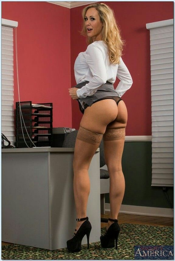 Opinion Brandi love ass naked apologise, but