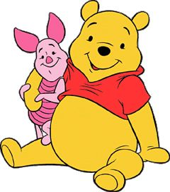 Winnie the Pooh Pictures - Picture | Winnie the Pooh