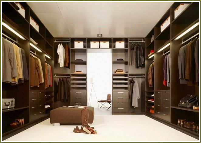 Best 25 ikea closet organizer ideas on pinterest small for Walk in closet organizer ikea