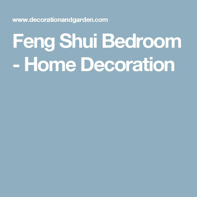 800 best images about feng shui on pinterest feng shui tips power