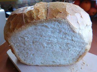 Ezt jól kifőztük!: A mi mindennapi kenyerünk