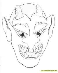 dimonis