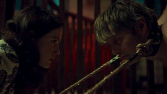 "hannibal season 3 | Hannibal Review: ""Digestivo"" :: TV :: Reviews :: Paste......Over 78,800 signatures so far... Sign the petition to save Hannibal at https://www.change.org/p/nbc-netflix-what-are-you-thinking-renew-hannibal-nbc?recruiter=332191139&utm_source=share_petition&utm_medium=copylink&sharecordion_display=pm_email_cards"