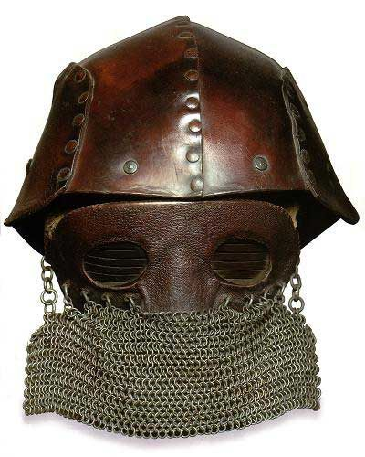 Google Image Result for http://www.thevisualartisan.com/images/chainmaillehelmet_large.jpg