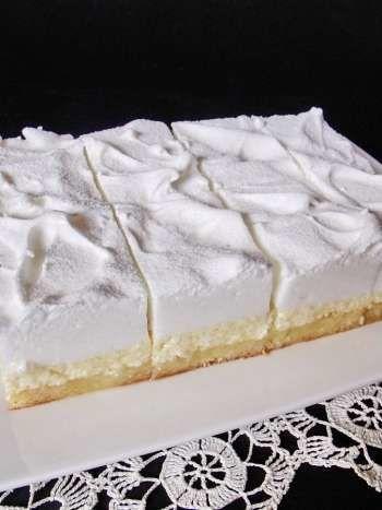 Ezt a sütit imádni fogja a család: Palacsintafánk – bögrésen, 10 perc alatt, sütőpor nélkül