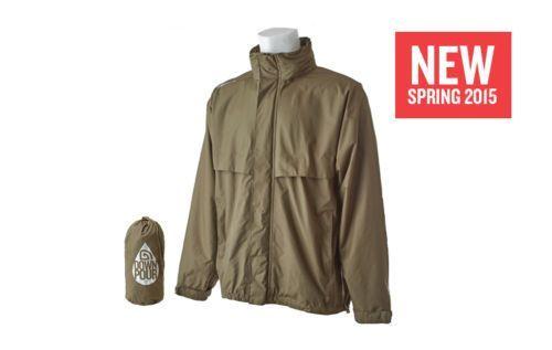 Trakker-NEW-2015-Downpour-Plus-Waterproof-Clothing