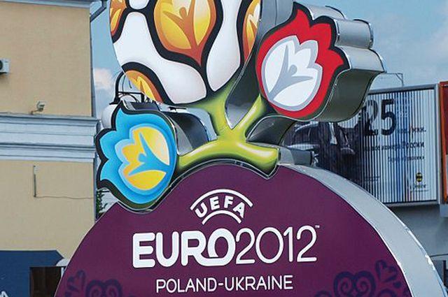Estas serán las nóminas de las 16 selecciones para la Eurocopa
