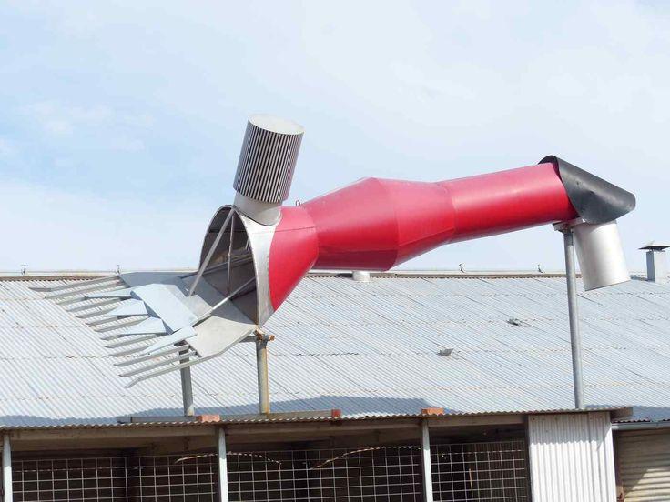 P1210843_pingrup_wa.jpg • big shearing shears • Pingrup Western Australia • big things Australia tour