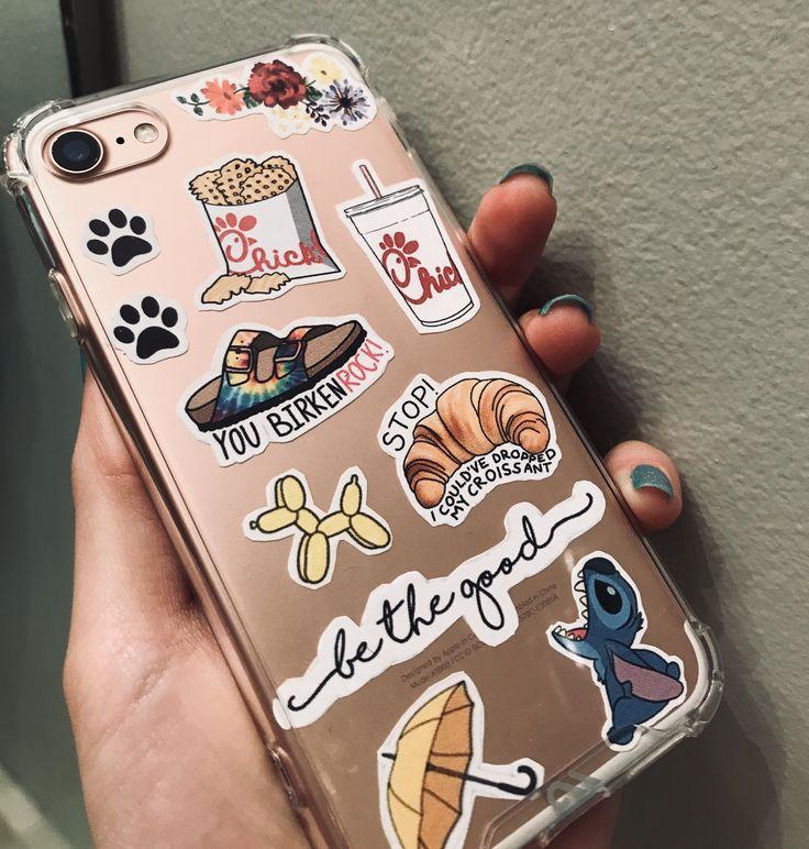 diy phone case | cases/designs in 2019 | Tumblr phone case ...
