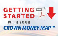 Crown Financial Ministries has free tools to help you on your way to financial freedom!
