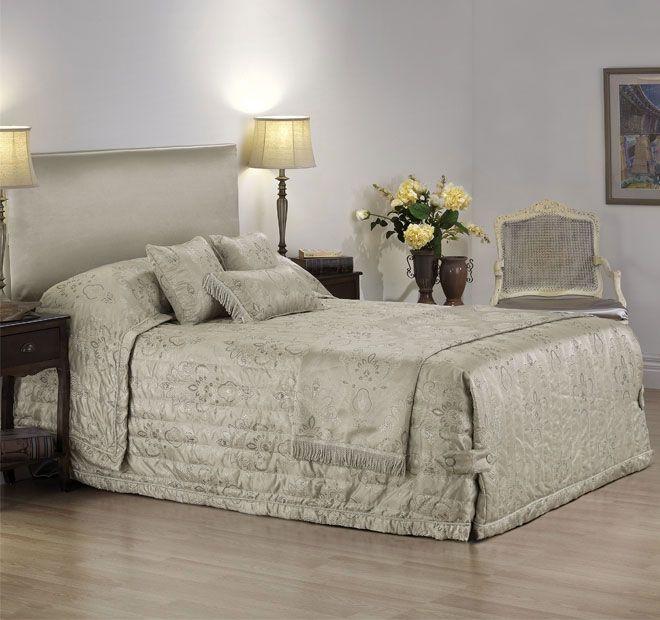 #bedspreads