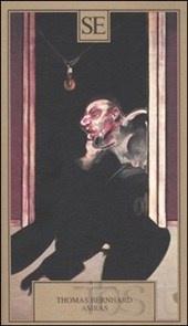 Amras, Thomas Bernhard