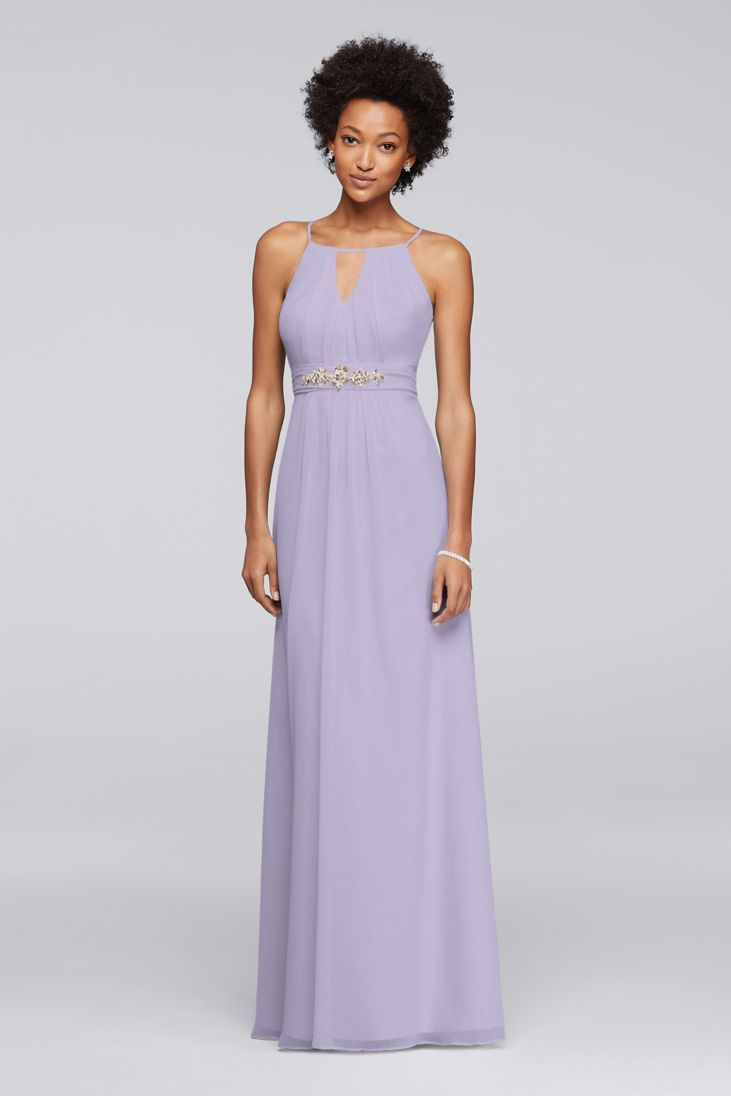 359 best bridesmaid dresses images on pinterest long dresses 40 best picks of lavender bridesmaid dresses everafterguide ombrellifo Images
