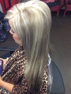 17 Best images about Hair Color on Pinterest | Ombre hair ...