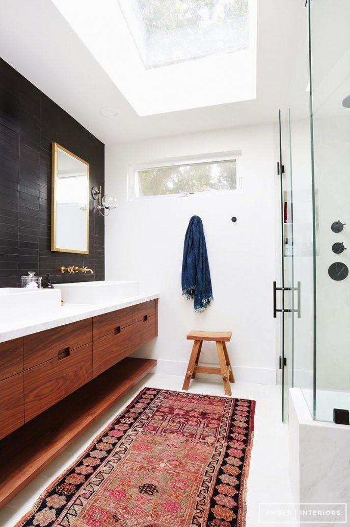 Best 25 Bathroom Rug Sets Ideas On Pinterest  Polyester Mats Awesome Designer Bathroom Mats Inspiration