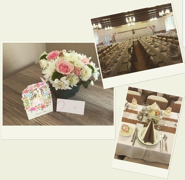 Wedding photos by Ági 😘