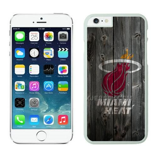 http://www.xjersey.com/miami-heat-iphone-6-cases-white03.html MIAMI HEAT IPHONE 6 CASES WHITE03 Only $21.00 , Free Shipping!