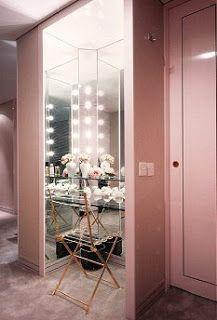 tocardor de dormitorio matrimonial rosado rosa malva o palo de rosa