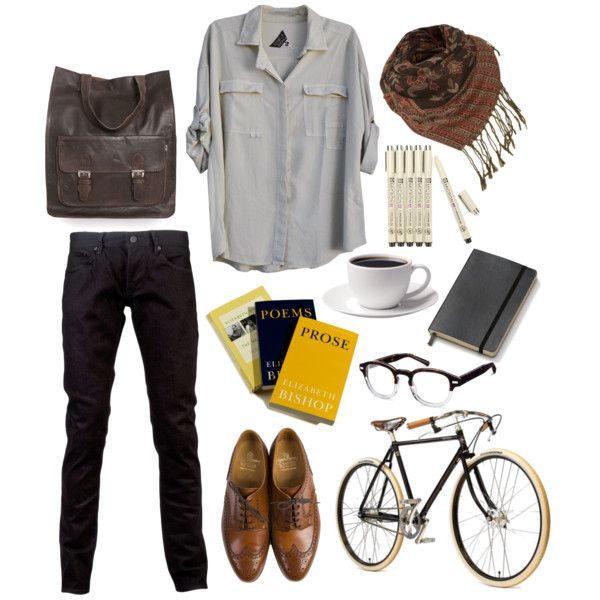 """""""Untitled #149"""" by the59thstreetbridge on Polyvore"""