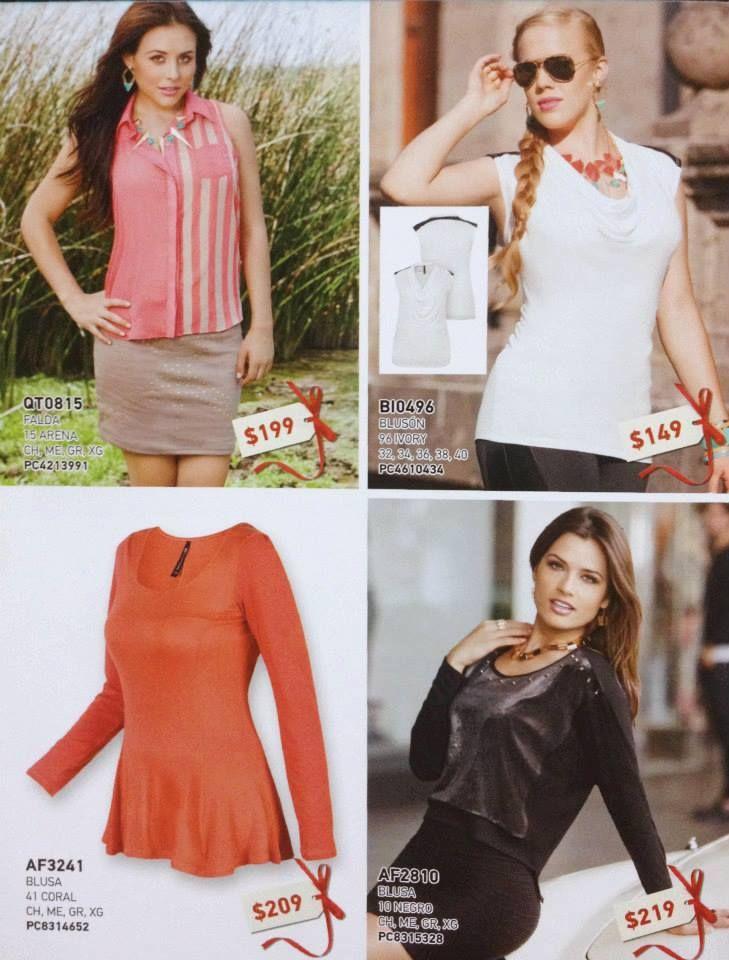 aprovecha por el mes de septiembre los descuentos moda club e inicia tu propio negocio afiliate al tel (0133)17327698,cel,3311049892,3310114933 correo:adrianamodaclubqhotmail.com
