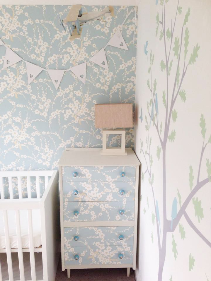 219 Best Painted Furniture Ideas Images On Pinterest | Project Nursery,  Furniture Ideas And Nursery Ideas