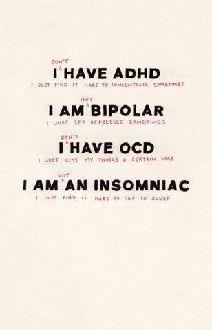 I am (not) dyslexic. I just spell bass ackwards.