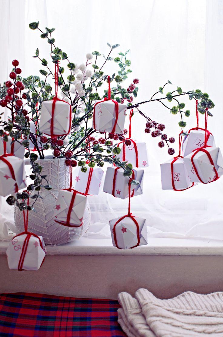 best 25 calendrier de l 39 avant ideas on pinterest calendrier des f tes calendrier f tes and. Black Bedroom Furniture Sets. Home Design Ideas