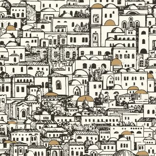 22 best inspiration images on pinterest patterns sketches and fornasetti wallpaper fandeluxe Gallery