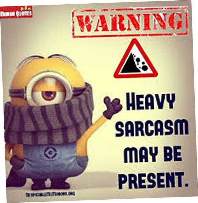 Today 49 humorous Minions - Funny Minions