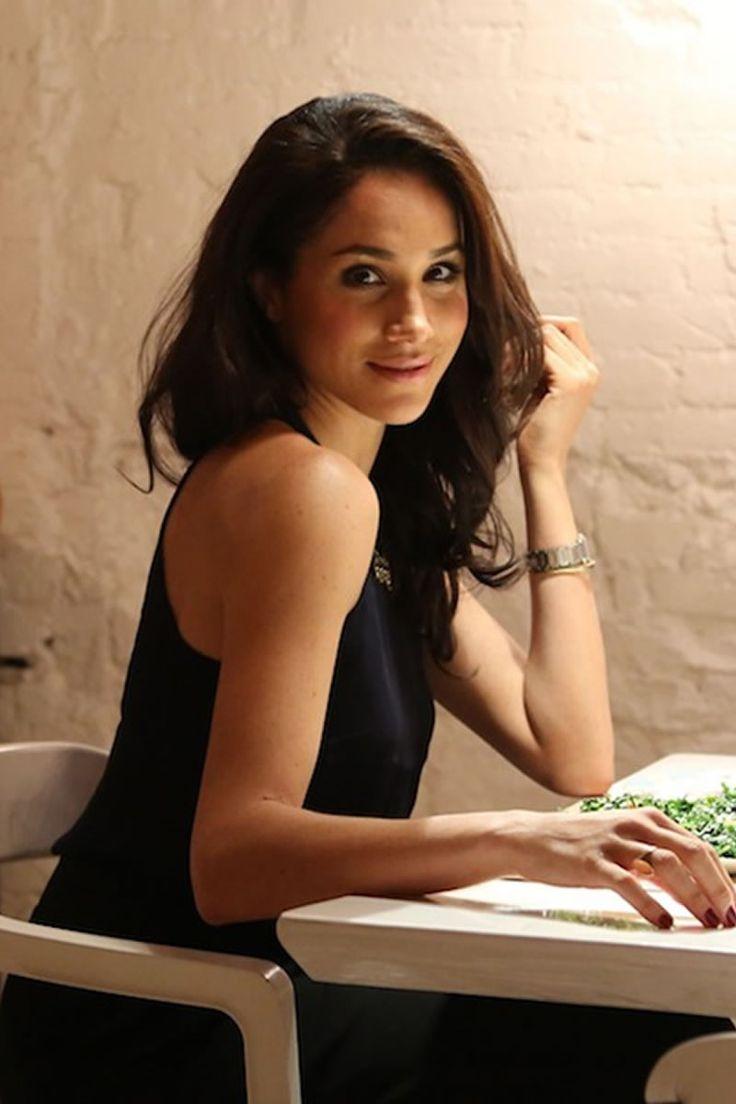 Meghan Markle #meghan #actress