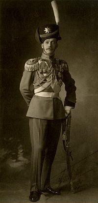 Андрей Владимирович (великий князь) — Википедия