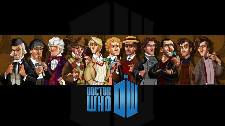 Let me just say up front that these images were not originally to be used as a phone wallpaper, but I have decided to share them as such. They are actually part of a 12 doctor story series of children's books you can see here. But I have made them my own. Catch them all …