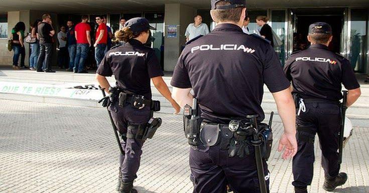 Διαμαρτυρία για την πολιτική λιτότητας στην Ισπανία