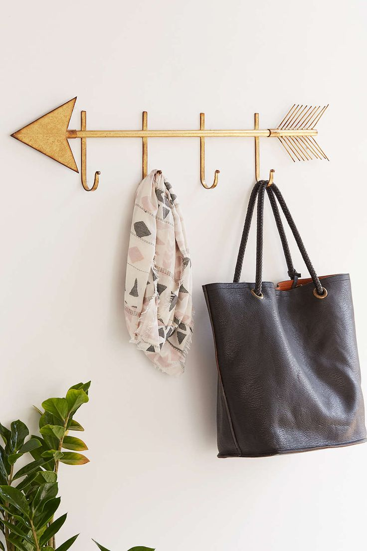 best  modern wall hooks ideas on pinterest  wall hooks  -  modern wall hook designs