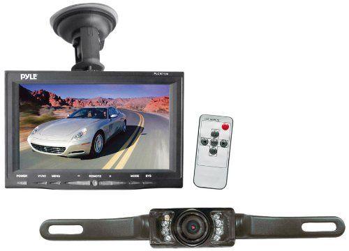 7 Best Best Car Dashboard Cameras Images On Pinterest