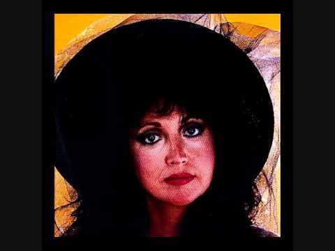 """Maria Muldaur - """"Midnight At The Oasis""""--Oh, My, My...This Mid-70's Hit By The Cool Soulful Muldaur Could Heat Up A Desert In A Minute...One To Always Recall..Smooth, Sexy Sound!!"""