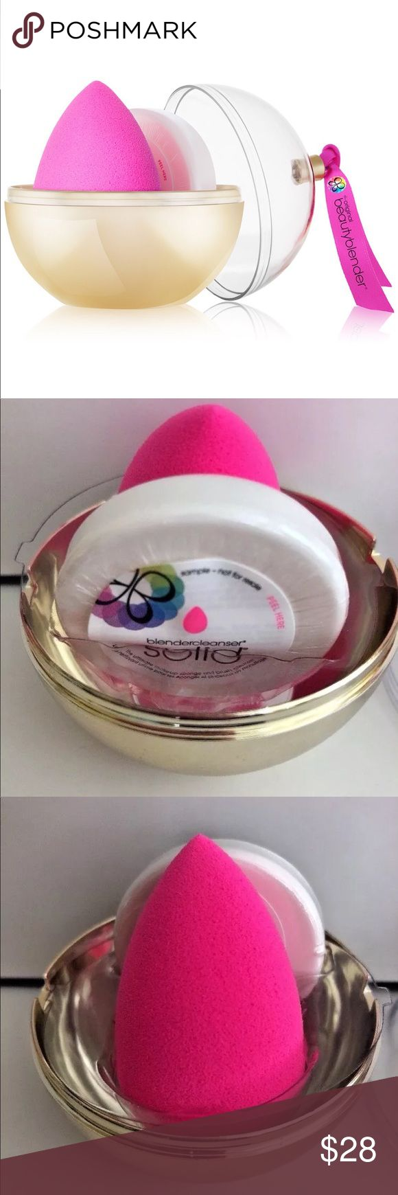 The 25+ best Beauty blender holder ideas on Pinterest | DIY beauty ...
