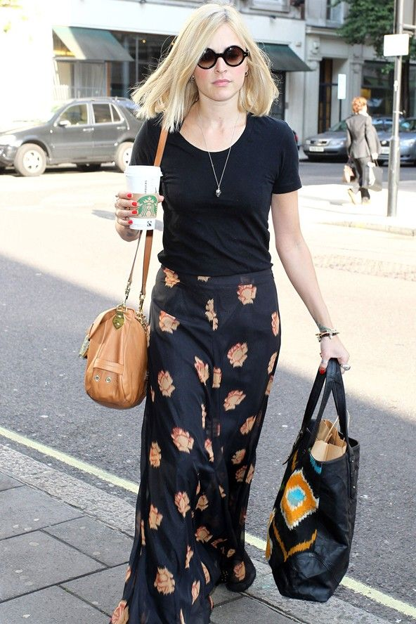 2270 Best Images About Celebrity Style On Pinterest