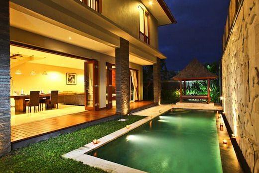 villa-dua-seminyak-pool-night (scheduled via http://www.tailwindapp.com?utm_source=pinterest&utm_medium=twpin&utm_content=post29472422&utm_campaign=scheduler_attribution)