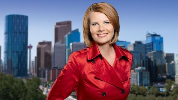6pm Anchor Tara Nelson