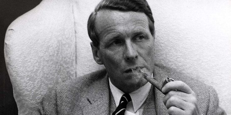 David Ogilvy, founder of the advertising agency Ogilvy & Mather, gives 10 tips for writing like a mad man. Ogilvy says people who think well, write well.