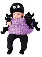 Baby Animal Costumes - Mr. Costumes