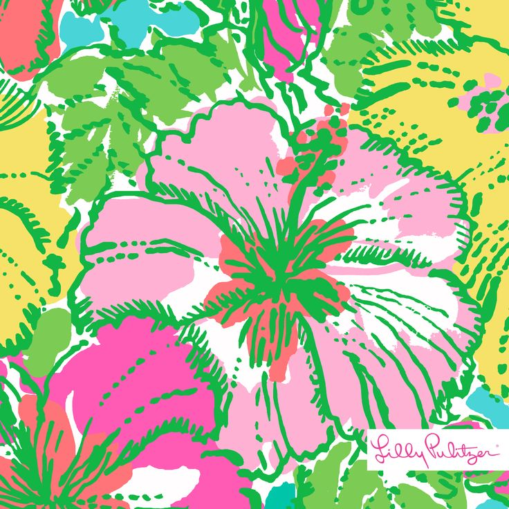 Fall Southern Prep Wallpapers 249 Best Printed Images On Pinterest Lilly Pulitzer