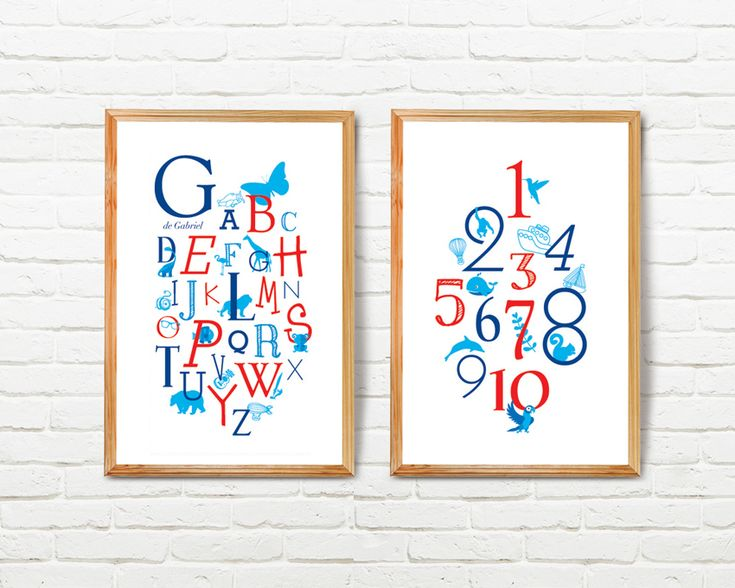 Illustrations & Posters · Maysa Crowder