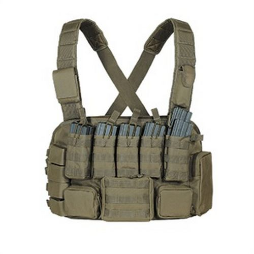 This is a great secret Santa gift. Tactical Chest Rig. Enter SANTA at checkout and get 20% off. Check out this item http://wildkattactical.com/products/tactical-chest-rig-2?utm_campaign=social_autopilot&utm_source=pin&utm_medium=pin