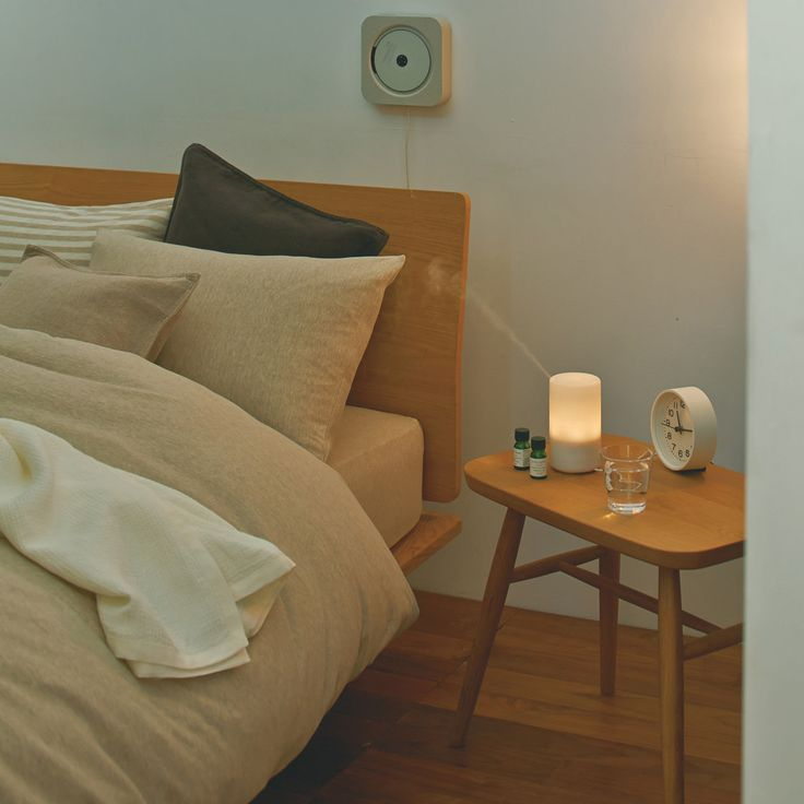 Image result for air purifier muji
