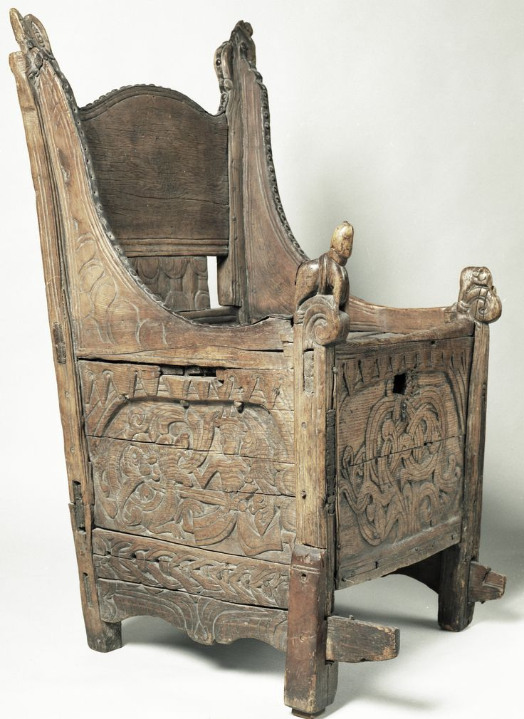 408 Best Images About Medieval Furniture Woodworking On Pinterest 16th Century Chairs And