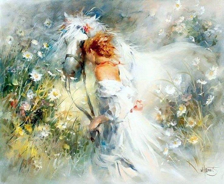 Trova il tempo di ridere.   È la musica dell'anima.   Trova il tempo per giocare.   È il segreto dell'eterna giovinezza.   Trova il tempo per amare ed essere amato.   È la strada della felicità. « immagine »