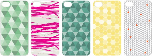 Printable IPhone Inserts For Clear Cases