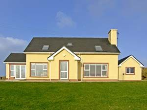 Dog Friendly Self Catering Holiday Cottages in Ireland - Irish Pet Friendly Holiday Homes to Rent
